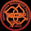 YACEP Continuing Education Provider