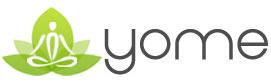 Yome Logo