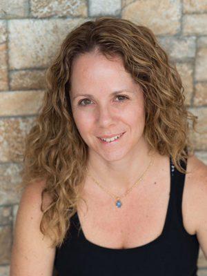 Tamara Ronkin, Coral Springs, Parkland